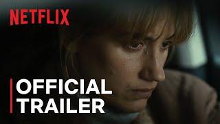 The Chestnut Man Netflix Tv Web Series  Video Download New Video HD