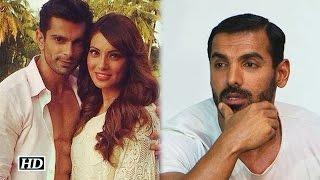 john abraham reaction on bipasha marriage, john abraham films, bollywood movies