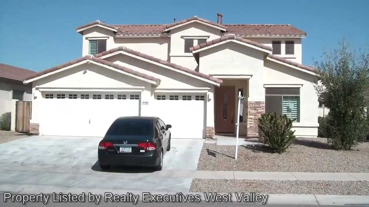 Foreclosures Homes For Sale In Glendale Az Phoenix Real Estate Hayward Youtube