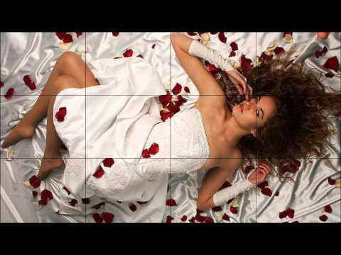Amor Eterno - Renan & Ray – Com Letra - Janisvaldo
