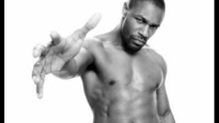 Tank Ft. Chris Brown Foreplay (NoShout) (2010) HD