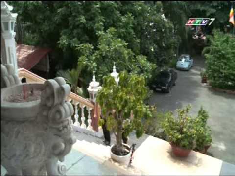 Phim Doi Nhu Tiec Tap 24 phan 1