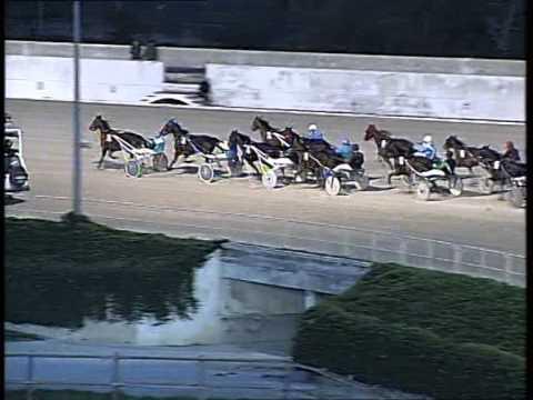 Vidéo de la course PMU PREMI CAPDEPERA