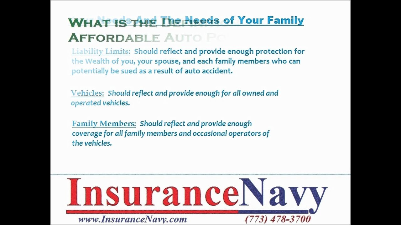Low Cost Ky Car Insurance