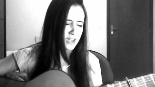 "Mariana Nolasco ""Vagalumes"" Cover"