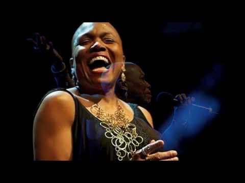 Dee Dee Bridgewater - Embraceable You