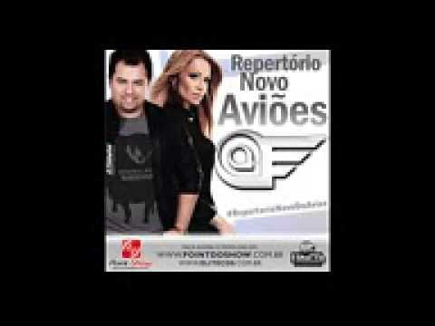 DINHEIRO FOI FEITO PRA GASTAR AVIÕES DO FORRO CD JUNHO 2014