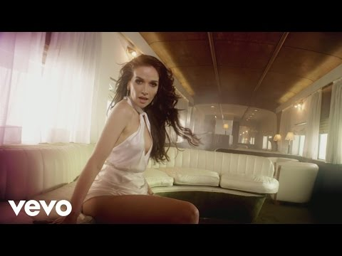 Смотреть онлайн музыкальные клипы без цензуры