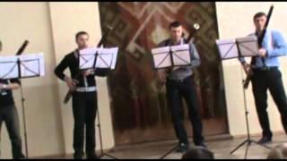 Таланти 28 школи, м. Львів