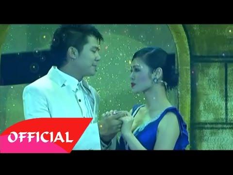 Huyền Thoại Nàng Tiên Cá - Nhật Kim Anh, Vân Quang Long   MV HD