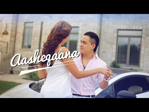 Aasheqaana song image