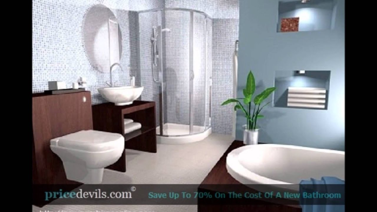 Wickes Bathrooms Wickes Bathroom Reviews Pricedevils Com Youtube