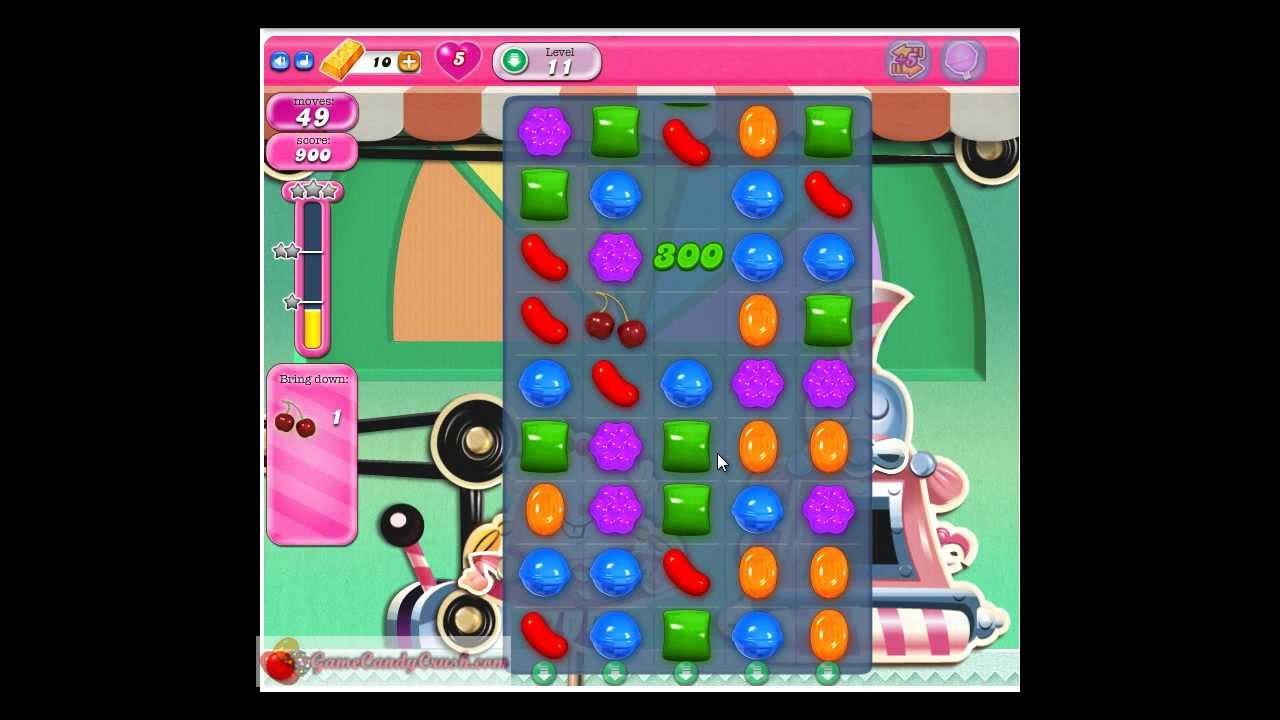 candy crush saga level 147 candy crush saga cheats guide videos xbox
