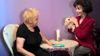 Proper Opossum Psychic Services
