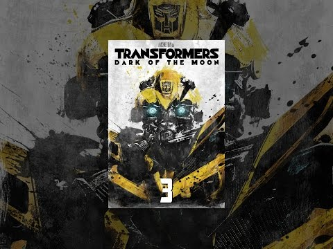 Transformers: Dark of the Moon- YouTube, A mysterious event from Earth's past threatens to ignite a war so big that the TRANSFORMERS™ alone will not be able to save the planet. Sam Witwicky (Shia La...