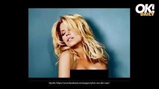 Sylvie Meis: Nacktfoto Auf Fake-Account! OK! Daily