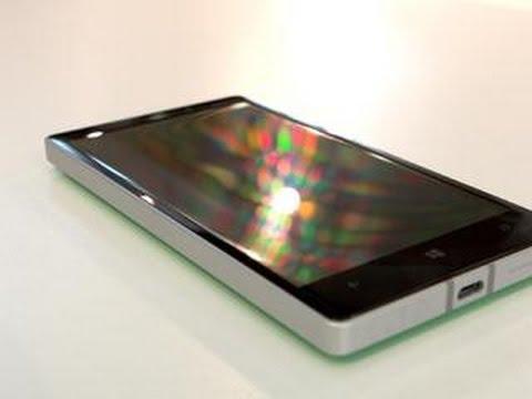 Nokia Lumia 930 is a colourful, fun Windows Phone 8.1 device