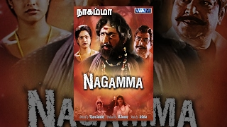 Nagamma (2005) Watch Free Full Length Tamil Movie Online