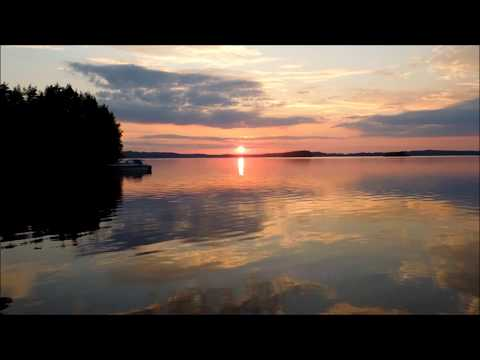 Finland Vivaldi Four Seasons Summer