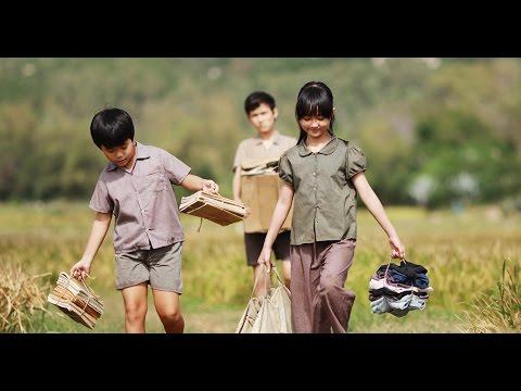 30/10/2015 THTT Giao Lưu cùng Đoàn Làm Phim