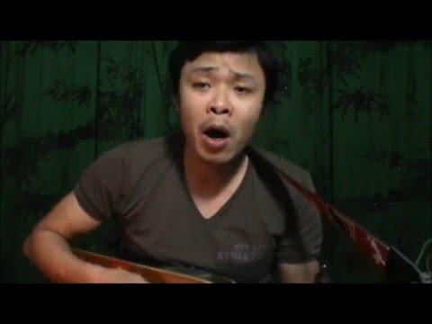 Nhạc chế 48 : Say you do - Hãy thức tỉnh đi (viet johan version).