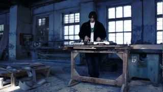 Clan`destin f. DJ Kirumba - Chişinău eşti tu! / 2012 / HD video