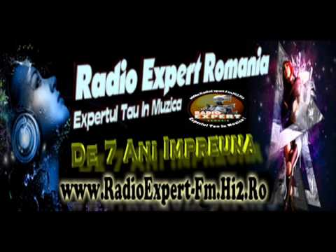 Radio Expert Romania -- Expertul Tau In Manele