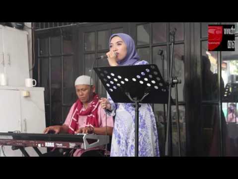 depok - khitanan/sunatan | sewa organ tunggal, artis plus sound system