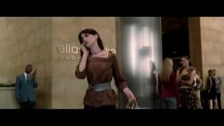 The Devil Wears Prada Official Trailer