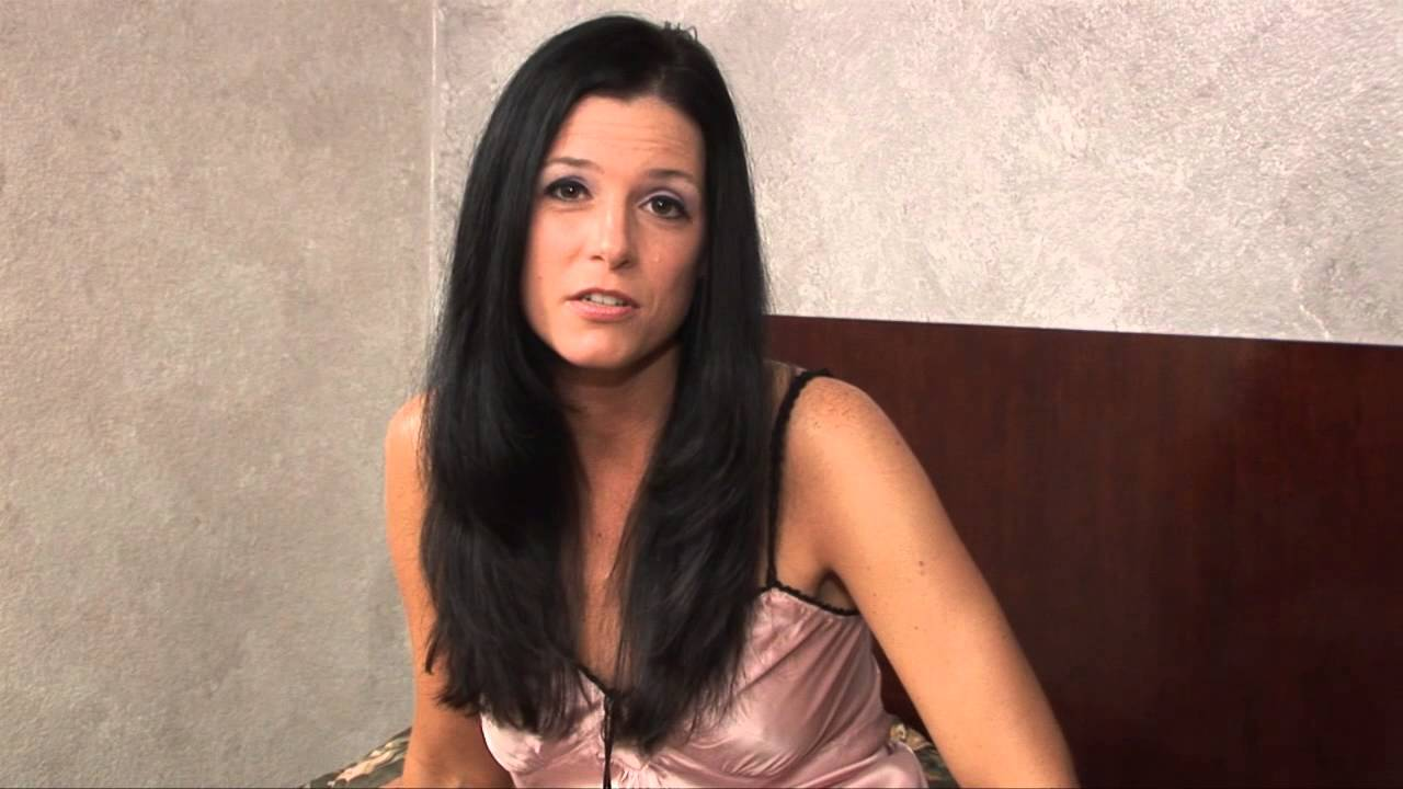 India Summer Nude Photos 16