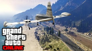 GTA 5 Next Gen Next Gen Release Date Leaked? (GTA 5 PC