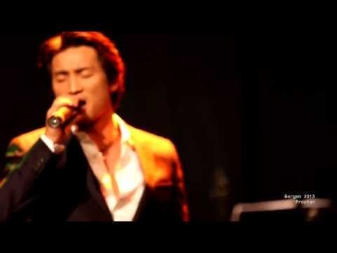 Dan Nguyen Live Vietnam Toi Dau HD