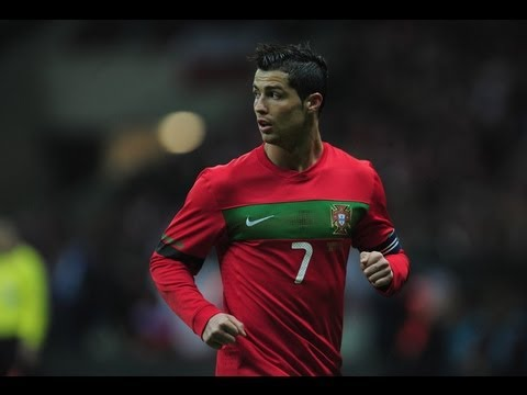"""Germany vs Portugal"" (1-0) UEFA EURO 2012 9th June - All Highlights and Goals [HD]"