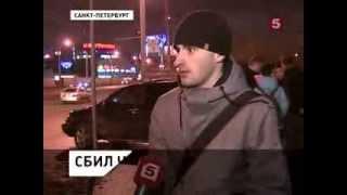 в тайшете задержан водитель романенко который сбил пешехода 9 фе беженцы