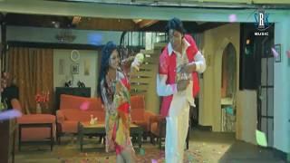 Jawani Hilor Marela Hot Bhojpuri Movie Song