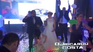 Casamento Juliana E Neto