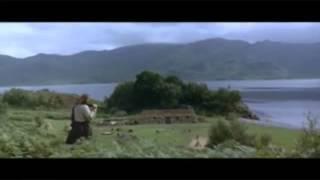Fan Trailer #3: Outlander (Diana Gabaldon) Movie view on youtube.com tube online.