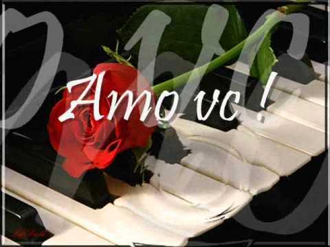 Musica romantica declara 231 227 o de amor youtube