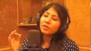 Popular Hindi Songs 2014 Of The Video Week Indian Music