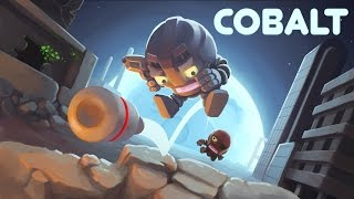 Cobalt - Launch Trailer