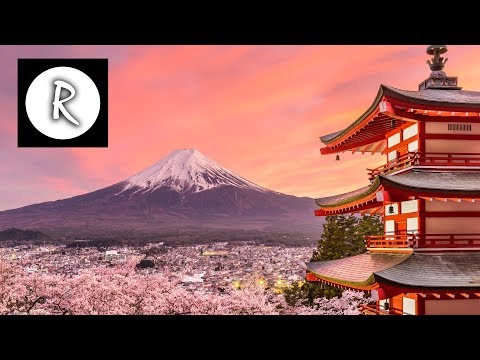 3 HOURS of HEALING ZEN Music