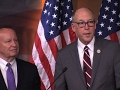 House Republicans: This Is Obamacare Gone