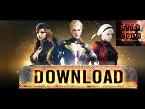 Hướng dẫn Download và cài đặt đột kích mới nhất FULL