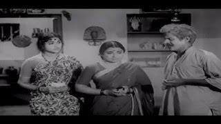 Nimirnthu Nil Tamil Movie Tamil 2014 Movie Full Movie