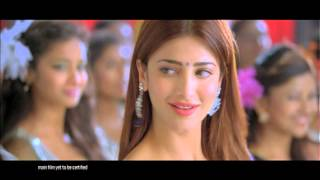 Shruthi-Hassan-speaks-about-Yevadu
