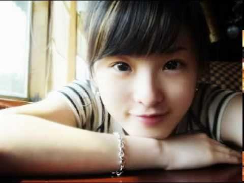 Toi la hot girl Thao Linh