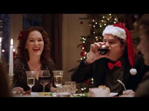 Kerst op z'n best (Jumbo)