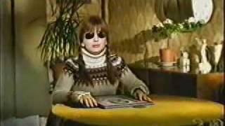 Диана Гурцкая - Ты знаешь мама