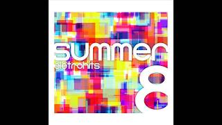 CD Summer Eletrohits 8 - Completo view on youtube.com tube online.