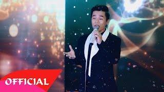 Chuyện Tình Không Dĩ Vãng - Lê Minh Trung | Nhạc Vàng Bolero Audio